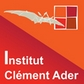 institut clement ader